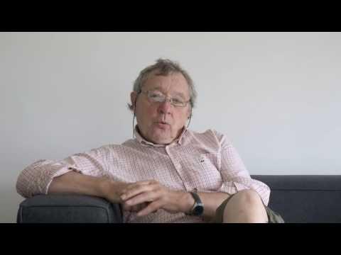 """Bravo Franziskus – Peter Grohmanns """"Wettern der Woche"""""""