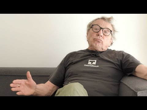 """Kruzitürken – Peter Grohmanns """"Wettern der Woche"""""""