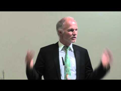 Wie kommte die Energiewende wieder in Schwung? Fachgespräch, Stuttgart, 07.11.2013: R.Baake, Agora