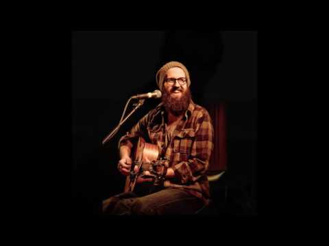 William Fitzsimmons i kissed a girl