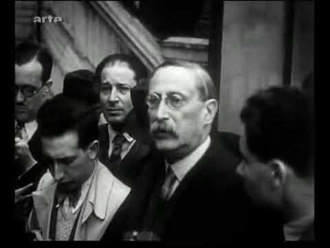 Volksfronten - 1936 Spanien Bürgerkrieg Anarchisten Kommunisten