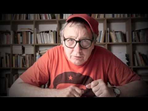 """Peter Grohmanns """"Wettern der Woche"""" vom 14.08.2013"""