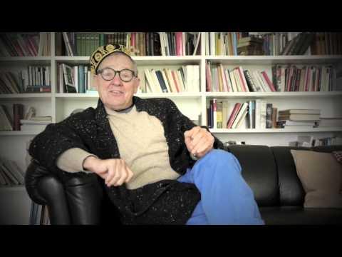 """Subversives Nachdenken – Peter Grohmanns """"Wettern"""" vom 27.5.2015"""