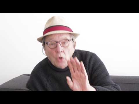 """Avanti popolo! – Peter Grohmanns """"Wettern der Woche"""""""