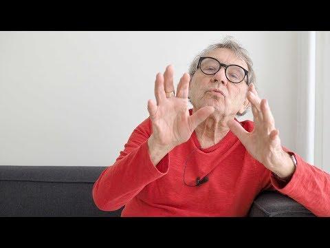"""Hordentrieb – Peter Grohmanns """"Wettern der Woche"""""""