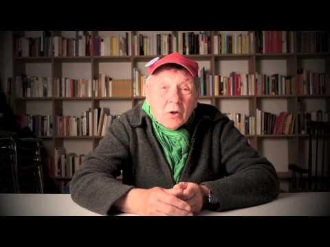 """Franziskus will uns an Leder! – Peter Grohmanns """"Wettern"""" vom 24.6.2015"""