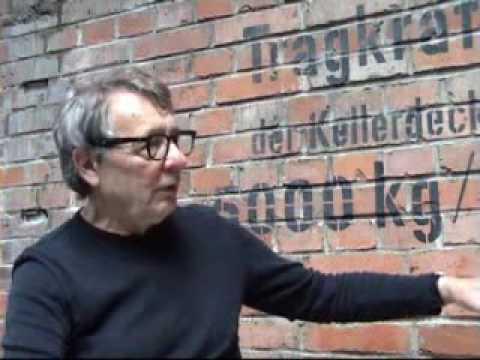 stuttgart_salon_interview_grohmann_09-12-16.avi