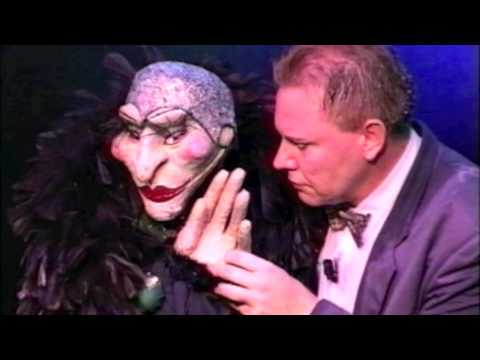 Neville Tranter Nightclub Jacki Sings Die Frau im Schatten
