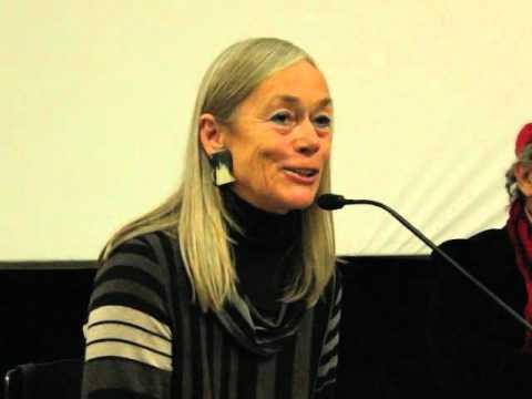 Diskussion und Buchvorstellung: Justiz von unten