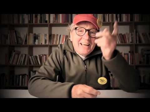 """Alles verdächtig – Peter Grohmann's """"Wettern"""" vom 24.9.2014"""