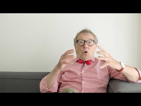 """Meine Fresse! – Peter Grohmanns """"Wettern der Woche"""""""