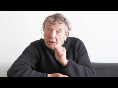 """Alles Verbrecher – Peter Grohmanns """"Wettern der Woche"""""""