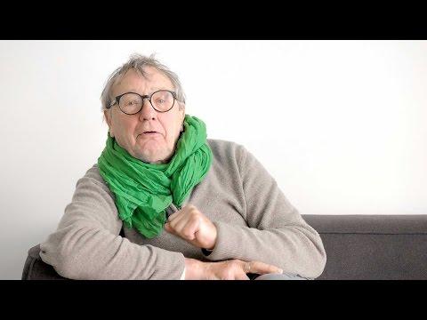 "Polit Propheten – Peter Grohmanns ""Wettern der Woche"""