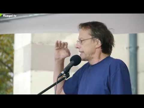 TTIP, CETA, TiSA stoppen! Matthias Fritz, Zukunftsforum Gewerkschaften, Stuttgart, 11.10.2014