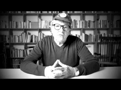 """Über's Mittelmeer – Peter Grohmanns """"Wettern"""" vom 22.4.2015"""