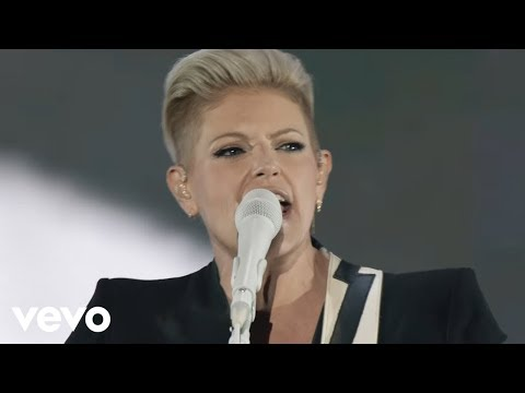 Dixie Chicks - Goodbye Earl (Live from MMXVI Tour)