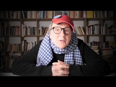"""""""Wer betrügt, der fliegt"""": Peter Grohmanns """"Wettern der Woche"""" vom 15.01.14"""
