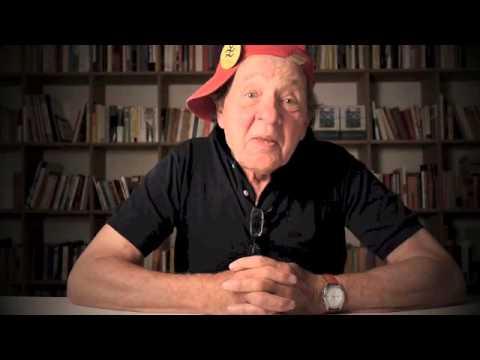"""Galle-bitter – Peter Grohmann's """"Wettern"""" vom 10.9.2014"""