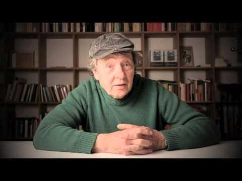 "Liberté, Égalité, Solidarité! – Peter Grohmanns ""Wettern"" vom 14.1.2015"