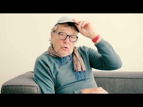 "Russische Badehosen & Merkels Schatten – Peter Grohmanns ""Wettern der Woche"""