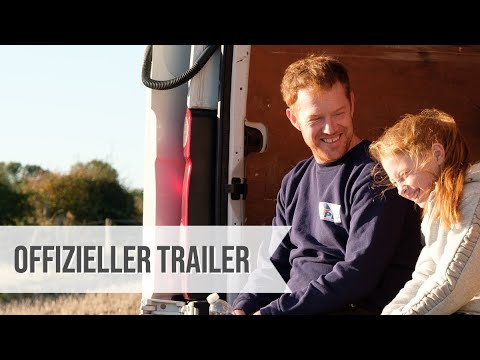 SORRY WE MISSED YOU | Offizieller Trailer | Deutsch HD German