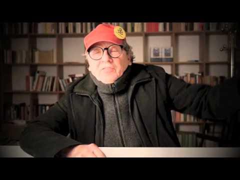"""250 – Peter Grohmann's """"Wettern"""" vom 3.12.2014"""