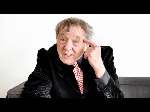 """Rübe runter! – Peter Grohmanns """"Wettern der Woche"""""""