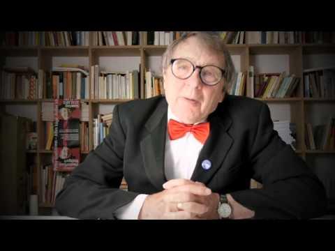 """Peter Grohmanns """"Wettern der Woche"""" vom 02.10.2013"""