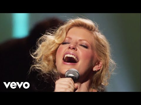Dixie Chicks - Not Ready to Make Nice (Live at VH1 Storytellers)