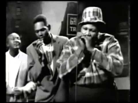 ‎Big Mama Thornton Hound Dog Down Home Shakedown Live 1965
