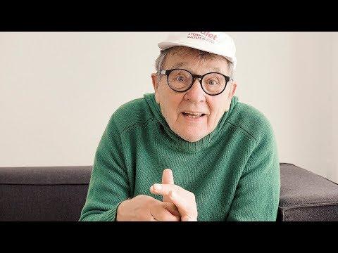 """Morgen Neuwahlen – Peter Grohmanns """"Wettern der Woche"""""""