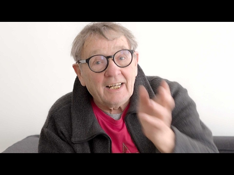 """Schlagstock & Stimmvieh – Peter Grohmanns """"Wettern der Woche"""""""