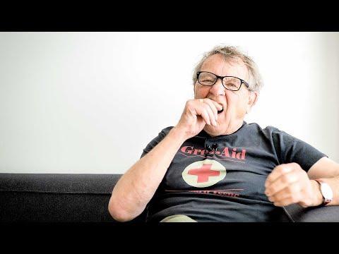 """Klugscheißer – Peter Grohmanns """"Wettern der Woche"""""""