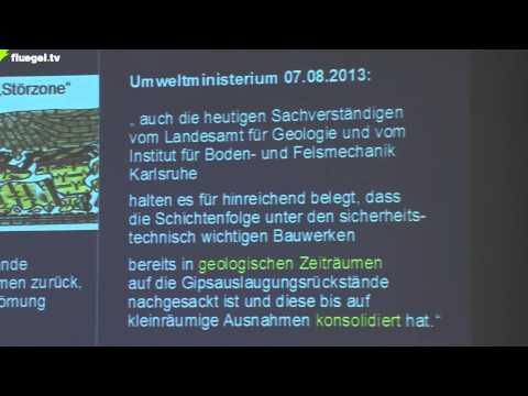 AKW-Zeitbombe, Behmel, 5: Sind die Grundlagen für die Bau- und Betriebsgenehmigungen entfallen?