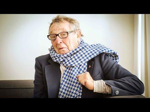 "Rechts vor links – Peter Grohmanns ""Wettern der Woche"""
