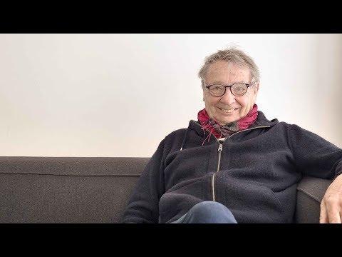 """Geld im Spiel, Glück in den Wahlen – Peter Grohmanns """"Wettern der Woche"""""""