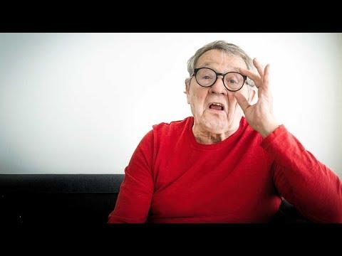 """Kanonenboote – Peter Grohmanns """"Wettern der Woche"""""""