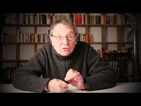 """Schweizer Zurückhaltung – Peter Grohmann's """"Wettern"""" vom 25.2.2015"""