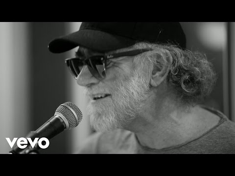 Francesco De Gregori - Un angioletto come te (Sweetheart Like You) (Videoclip)