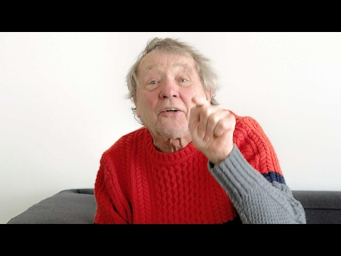 """Faschisten Sahne und Breitbart Boys – Peter Grohmanns """"Wettern der Woche"""""""