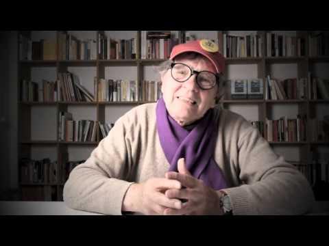 """Nastrovje! – Peter Grohmann's """"Wettern"""" vom 7.5.2014"""