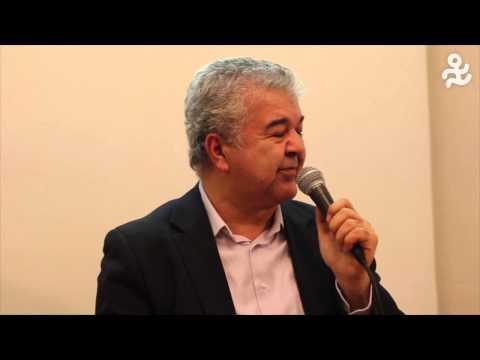 Podiumsdiskussion: Wie schützt sich die Demokratie? Sichtweisen auf den NSU Komplex