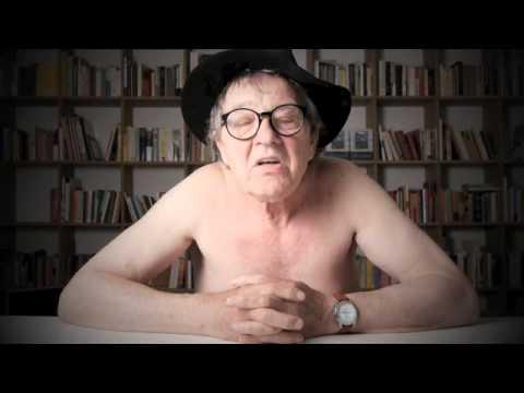 """Peter macht sich nackig ... – Peter Grohmann's """"Wettern"""" vom 14.5.2014"""