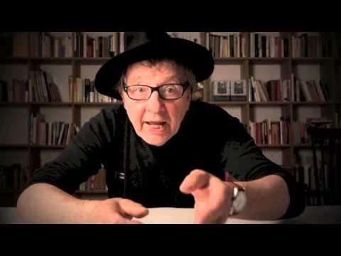 """Magenkrämpfe! – Peter Grohmann's """"Wettern"""" vom 23.04.2014"""