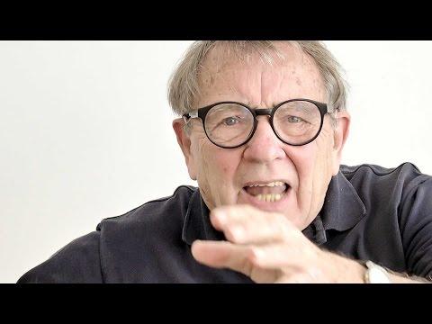 """Lug & Trug & Hayır! – Peter Grohmanns """"Wettern der Woche"""""""