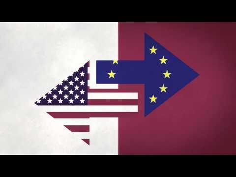 """Demokratie in Gefahr: TTIP & """"Regulatorische Zusammenarbeit"""":"""
