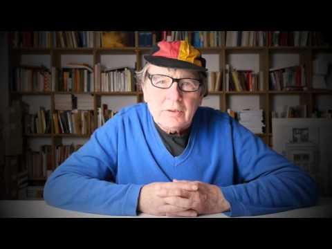 """Peter Grohmanns """"Wettern der Woche"""" vom 11.12.2013"""