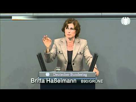 Debatte zur Gewalteskalation bei der Stuttgart 21 Demo abgelehnt