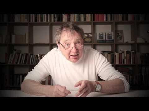 """Griechen und kriechen – Peter Grohmanns """"Wettern"""" vom 28.1.2015"""