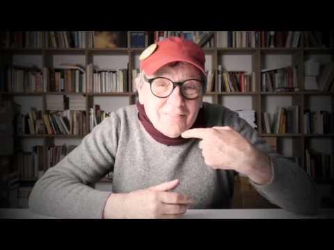 """Peter Grohmanns """"Wettern der Woche"""" vom 04.12.2013"""